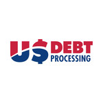 Power Logo for US Debt Processing - Entry #8