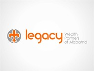Iron City Wealth Management Logo - Entry #24