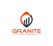 Granite Vista Financial Logo - Entry #353