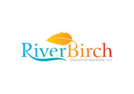 RiverBirch Executive Advisors, LLC Logo - Entry #147