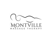 Montville Massage Therapy Logo - Entry #204