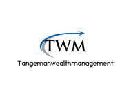Tangemanwealthmanagement.com Logo - Entry #116