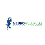 Neuro Wellness Logo - Entry #236