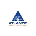 Atlantic Benefits Alliance Logo - Entry #397