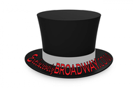 ExclusivelyBroadway.com   Logo - Entry #5