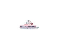 ComingToAmericaBaseball.com Logo - Entry #43