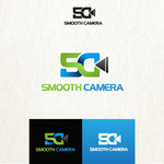 Smooth Camera Logo - Entry #240