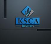 KSCBenefits Logo - Entry #398