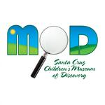 MOD Logo - Entry #85