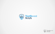 Northwest WAN Logo - Entry #34