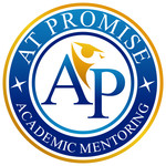 At Promise Academic Mentoring  Logo - Entry #161