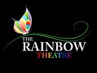 The Rainbow Theatre Logo - Entry #59
