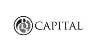 BG Capital LLC Logo - Entry #139