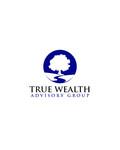True Wealth Advisory Group Logo - Entry #12