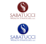 Sabatucci Wealth Strategies, LLC Logo - Entry #24