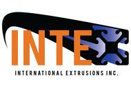 International Extrusions, Inc. Logo - Entry #140