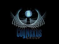 CogNexus Group Logo - Entry #77