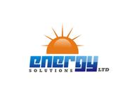 Alterternative energy solutions Logo - Entry #34