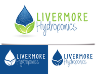 *UPDATED* California Bay Area HYDROPONICS supply store needs new COOL-Stealth Logo!!!  - Entry #66