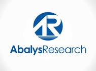 Abalys Research Logo - Entry #1