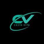 CASTA VITA Logo - Entry #142