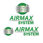 Logo Re-design - Entry #7