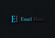 Essel Haus Logo - Entry #77