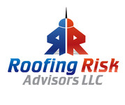 Roofing Risk Advisors LLC Logo - Entry #115