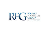 Rogers Financial Group Logo - Entry #195