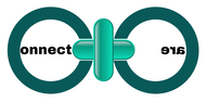ConnectCare - IF YOU WISH THE DESIGN TO BE CONSIDERED PLEASE READ THE DESIGN BRIEF IN DETAIL Logo - Entry #359