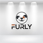 FURLY Logo - Entry #85