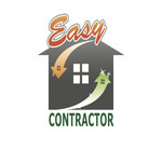 Easy Contractor Logo - Entry #29