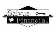 Salvus Financial Logo - Entry #8