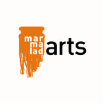 Marmalade Arts Logo - Entry #33