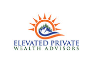 Elevated Private Wealth Advisors Logo - Entry #243