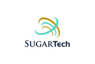 SugarTech Logo - Entry #72