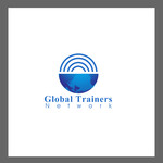 Global Trainers Network Logo - Entry #55