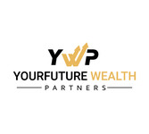 YourFuture Wealth Partners Logo - Entry #254