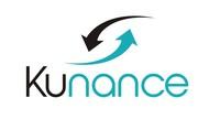 Kunance Logo - Entry #138