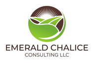 Emerald Chalice Consulting LLC Logo - Entry #137