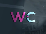 WIC Logo - Entry #33