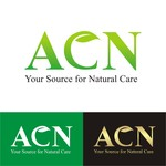ACN Logo - Entry #120