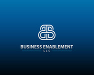 Business Enablement, LLC Logo - Entry #321