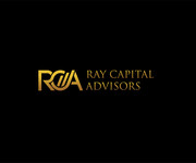 Ray Capital Advisors Logo - Entry #95