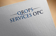 QROPS Services OPC Logo - Entry #95