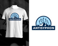 Antisyphon Logo - Entry #642