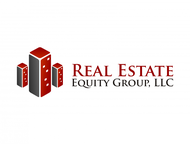 Logo for Development Real Estate Company - Entry #65