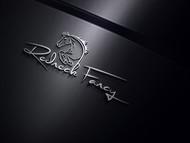 Redneck Fancy Logo - Entry #13