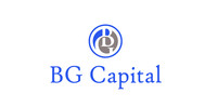 BG Capital LLC Logo - Entry #95