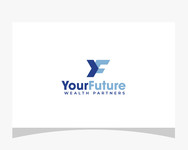 YourFuture Wealth Partners Logo - Entry #300
